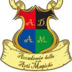 Accademia delle Arti Magiche Torino