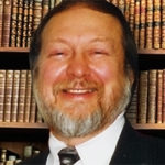 R. Craig Hogan