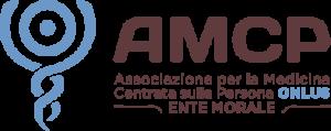 LOGO-AMCP-rgb-web