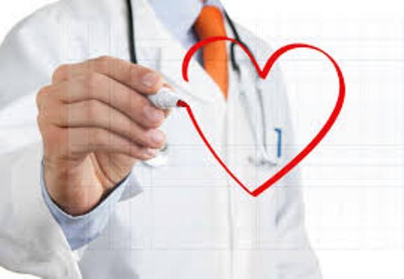 costo della salute
