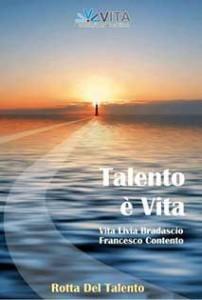 talento_vita.ok