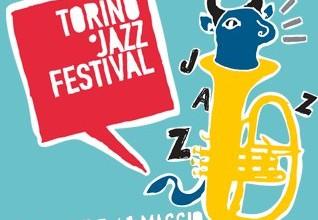 Torino Jazz Festival-