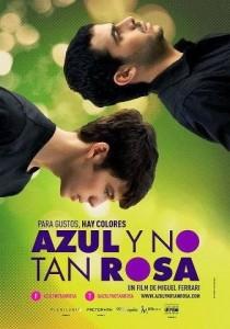 Azul_y_no_tan_rosa_locandina