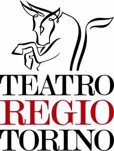 TeatroRegio_logo