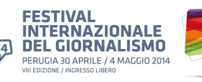 festival-giornalismo-ok