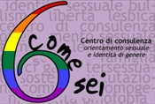 6-come-6-logo.dip38.psi.uniroma1.it