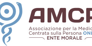 AMCP-ONLUS-ENTE-MORALE_logo