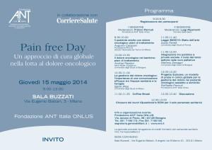 ANT_Corriere_Convegno_150514_MI