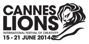 Cannes-Lions-2014-Logo1