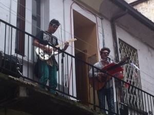 Concertino_2