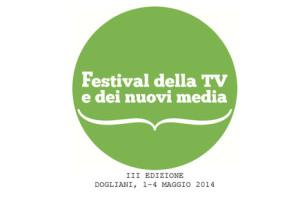 FESTIVAL_DELLA_TV_E_DEI_NUOVI_MEDIA