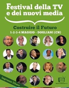 Festival-della-TV