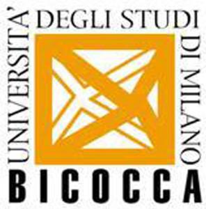 Logo_bicocca_grande2