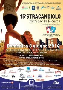 StraCandiolo