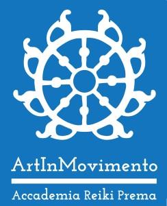 artinmovimento_Accademia Reiki Prema (1)