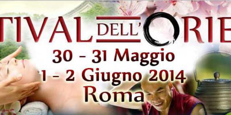 festival.oriente.roma