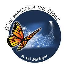 logo mathis2