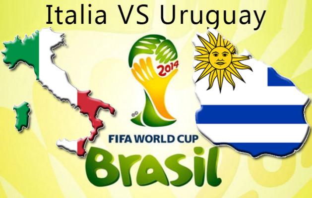 231980-400-629-1-100-MONDIALI-PARTITE-italia-uruguay