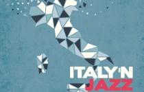 Italy-n-jazz-visual-210x134