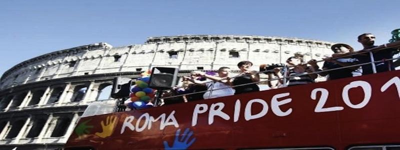 Roma--gay-pride-2013