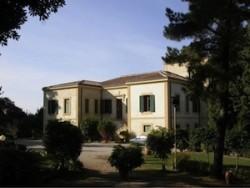 Villa_Piccolo1