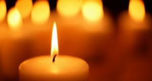 candela21