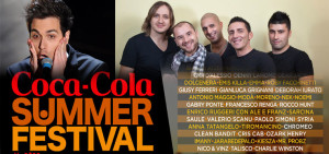 cocacola-summerfestival25.jpg.pagespeed.ic.j3y_MnvD9R