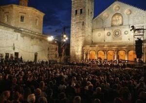 festival-spoleto-2011