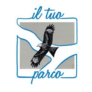 il tuo parco logo