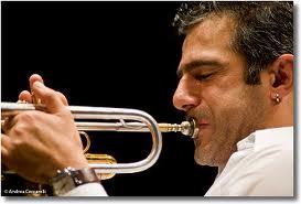 jazzitalia.net-PaoloFresu