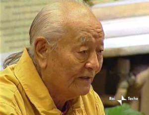 maestro-tibetano