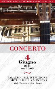 miur_concerto_4giugno_invito