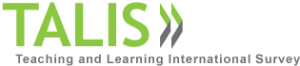talis-site-logo
