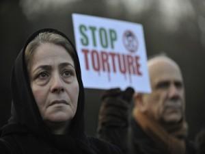 tortura-500x332