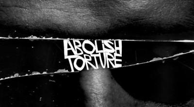 tortura_n