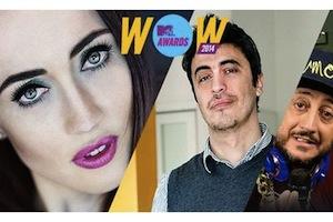 youfeed-agli-mtv-awards-2014-presentano-chiara-francini-e-pif