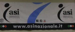 Banner.ASI