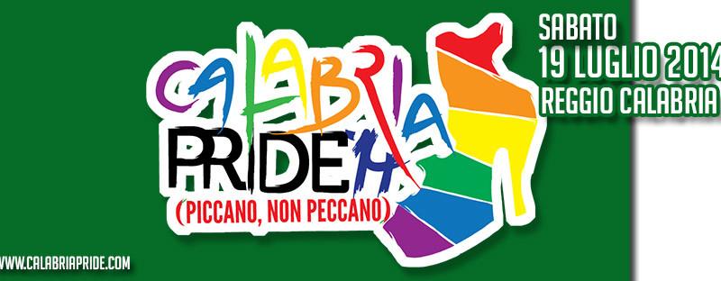 Calabria-Pride