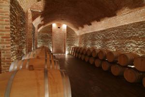 Gancia_cellar