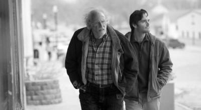 Nebraska-delicato-road-movie-di-Alexander-Payne-5-motivi-per-vederlo_h_partb