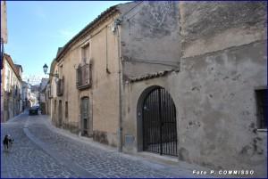 Via Garibaldi(1)