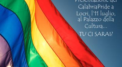 bandiera-Pride_Locri