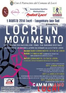 locandina_corretta