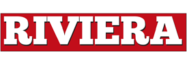 logo riviera2internetbis