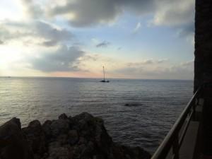 passerella-mare
