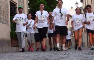 roccella.fitwalk2