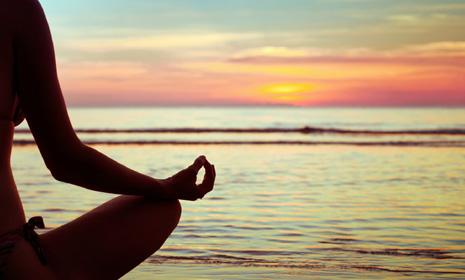 yoga-mare