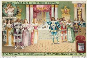 3_la_traviata