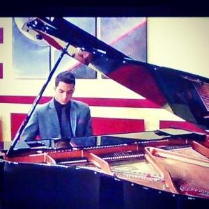 Alessandro Pratico5