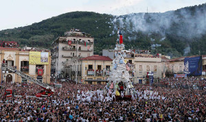 Festa-Varia-2013